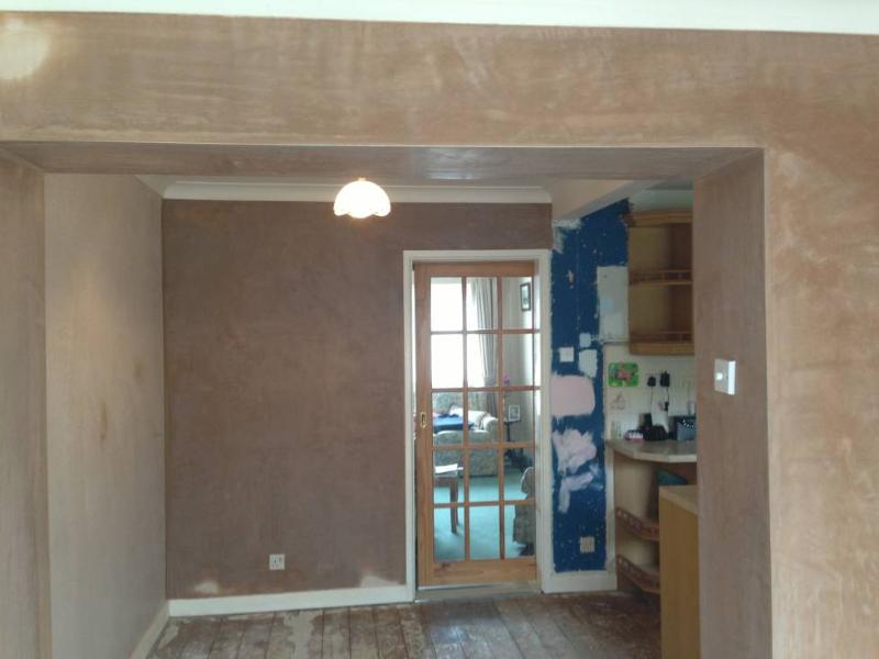 tavistock-plaster-001