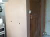 tavistock-plaster-003