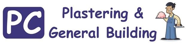 PC Plastering & Building | Tavistock Plasterer